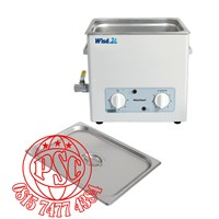 Ultrasonic Cleaner Analog WUC-A Daihan Scientific