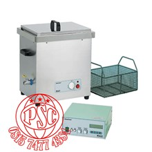 Ultrasonic Cleaner Remote Set WUC-N Daihan Scientific