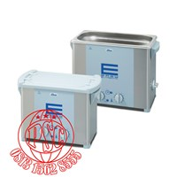 Jual Elmasonic EASY Elma Ultrasonic Cleaner