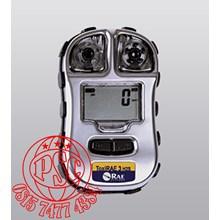 ToxiRAE 3 RAEsystems Single Gas Monitor