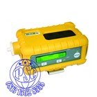 MultiRAE Plus 4 Gas Detector With PID RAEsystems  2