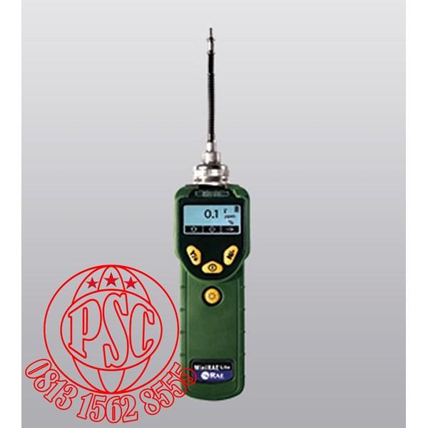 Mini Rae Lite Monitor PGM-7300 Raesystems