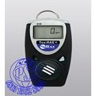 ToxiRae II Raesystems O2 Single Gas Detector 7