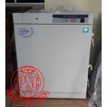 Low Temp. Incubator LTI series Eyela