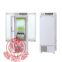 Illuminated Incubator FLI series Eyela