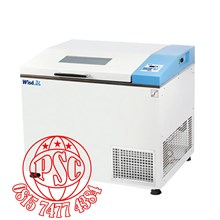 DAIHAN ThermoStable IS-10 Precise Shaking Incubator