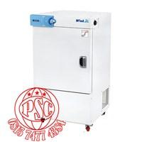 Low Temperature BOD Incubator Daihan Scientific