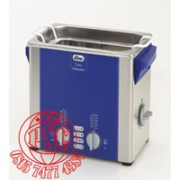 Jual Elmasonic S Elma Ultrasonic Cleaner