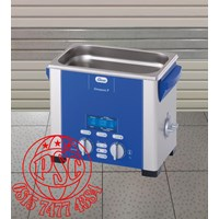 Jual Elmasonic P Elma Ultrasonic Cleaner
