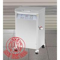 Elmasonic Xtra ST Elma Ultrasonic Cleaner