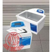 Bransonic CPXH Ultrasonic Cleaner