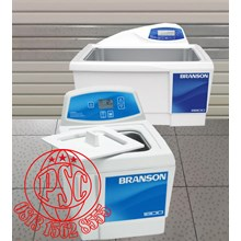 Bransonic CPX Ultrasonic Cleaner