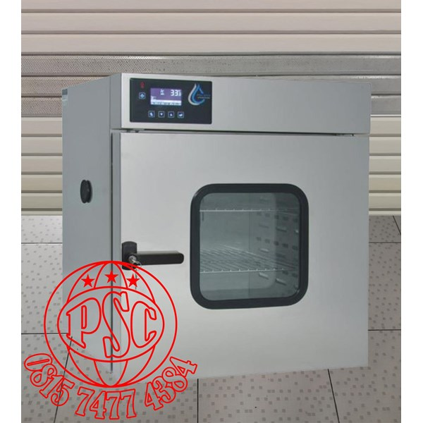 Incubator CLN Pol Eko Aparatura