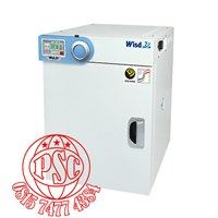 Incubator Thermostable IG Daihan Scientific