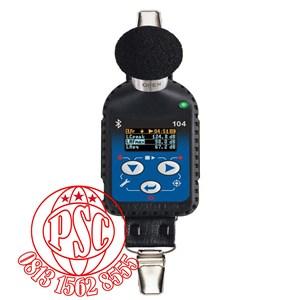 Svantek SV 104 Noise Dosimeter
