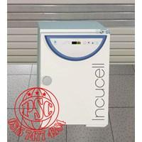 Inkubator Laboratorium Incucell MMM