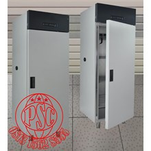 Laboratory Refrigerator CHL Series Pol Eko Aparatura