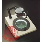 Colony Counter 570 Suntex Instrument 3