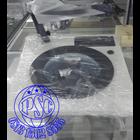 Colony Counter 570 Suntex Instrument 2