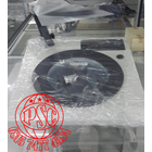 Colony Counter 570 Suntex Instrument 1