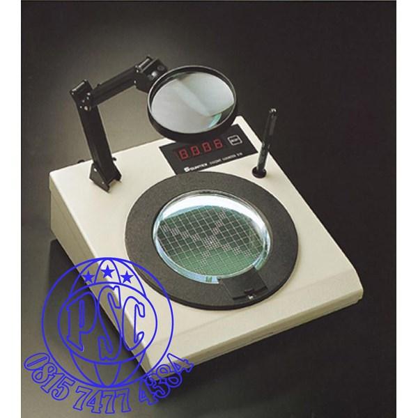 Colony Counter 570 Suntex Instrument