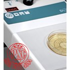 DOT-Colony Counter IUL Instruments 3