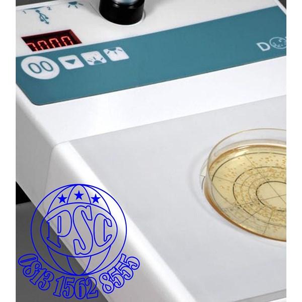 DOT-Colony Counter IUL Instruments