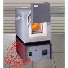 Thermolyne Industrial Benchtop Furnaces