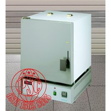 Thermolyne Largest Tabletop Muffle Furnaces