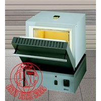 Thermolyne Premium Large Muffle Furnaces