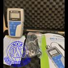 DO 6 Plus Dissolved Oxygen Meter Lamotte 4