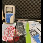 DO 6 Plus Dissolved Oxygen Meter Lamotte 5