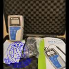 DO 6 Plus Dissolved Oxygen Meter Lamotte 2
