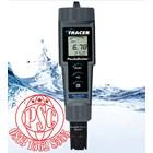 Dissolved Oxygen Tracer 1761 Lamotte 1