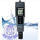 Dissolved Oxygen Tracer 1761 Lamotte 2
