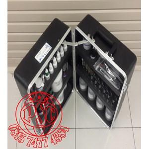 Dari Soil Test Kits STH Lamotte 0