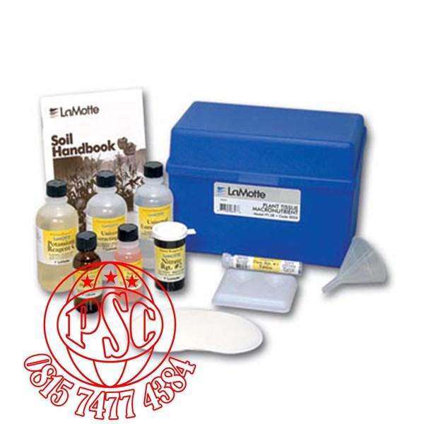 Soil Test Kits STH Lamotte