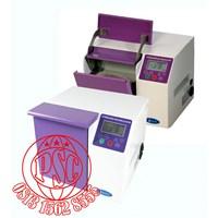 Stomacher BagMixer 400 Circulator Seward