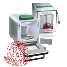 Stomacher-Bagmixer Lab Blender 400 Interscience