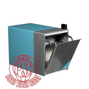Stomacher Bagmixer Lab Blender Maxicator 400 IUL Instrument