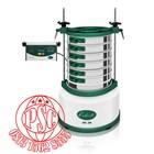 Sieve Shaker EFL 300 Endecotts 1