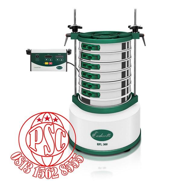 Sieve Shaker EFL 300 Endecotts