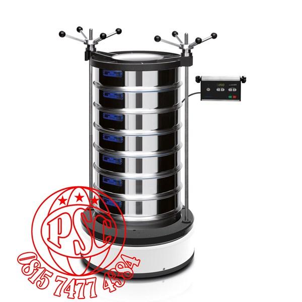 Sieve Shaker AS 450 Control Retsch