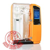 Vapodest 400 Comfortable Steam Distilation Gerhardt