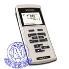 HandyLab 100 pH Meter SI Analytics 2