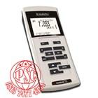 HandyLab 100 pH Meter SI Analytics 1