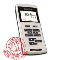 HandyLab 200 Conductivity Meter SI Analytics