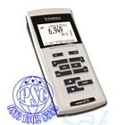 HandyLab 600 pH IDS Meter SI Analytics 2