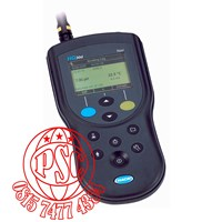 HQ30d Portable Meter Package with LDO101 Optical Dissolved Oxygen Probe Hach