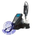 YSI ProODO Dissolved Oxygen Meter 2